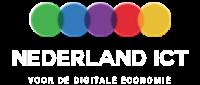 Op al onze aanbiedingen en overeenkomsten zijn de Nederland ICT Voorwaarden 2014 van toepassing. Deze voorwaarden treft u hierbij aan.